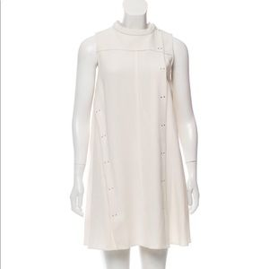 Proenza Schouler Mini A-line Dress